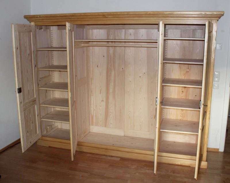 stilm bel reprodukte. Black Bedroom Furniture Sets. Home Design Ideas